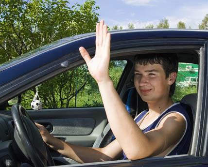 Fotolia_8425476_Subscription_L[1] - ביטוח חובה לרכב